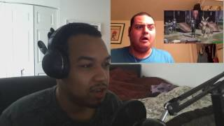 [#125, 126] BSL Reacts to YTP : Abraham Foulkes Has a Bad Day, Abraham Foulkes Has Another Bad Day