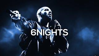 Drake & Post Malone Type Beat 2016