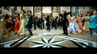 Shakira Se Bhi Ziada [Full song; Movie: No Problem 2010] HD +Lyrics