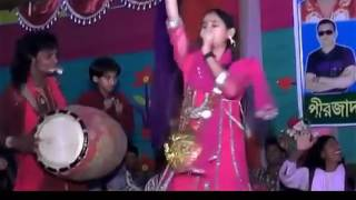 Beautiful bangla folk song.