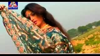 তুমি কি সেই মেয়েটি / এস,এম সাগর / মিউজিক ভিডিও পরিচালনায়ঃ মুকুল মোল্লা / 720pHD
