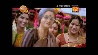 Okka Magaadu 2016 New Hindi Dubbed Full Movie   Balakrishna   Anushka   Simran   Bmz Mobile