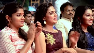 Vanitha Film Awards 2017 l Awards from 121 Malayalam films in 2016! l Mazhavil Manorama