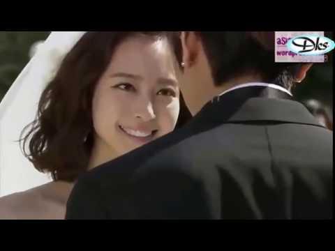 Xxx Mp4 FIRST NIGHT OF WEDDING KOREAN COUPLE HOT SCENE 3gp Sex