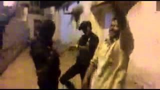 Awesome 4 Boy Dance Allu Lelo kadu lele Adarak lele Gajar lele