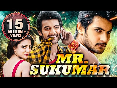 Xxx Mp4 Mr Sukumar Sukumarudu 2017 Full Hindi Dubbed Movie Aadi Nisha Agarwal Telugu To Hindi Dubbed 3gp Sex