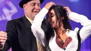 WWE NXT: NXT Rookie Diva Challenge - Dance Contest