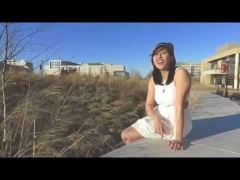 Xxx Mp4 Tram Nguyen For Miss Cutie Pi 2015 3gp Sex