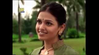 Khushboo Jaise Log | Ghazal Video Song | Bhupinder Singh