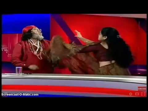 Xxx Mp4 IBN 7 Baba Ka Sach 3gp Sex