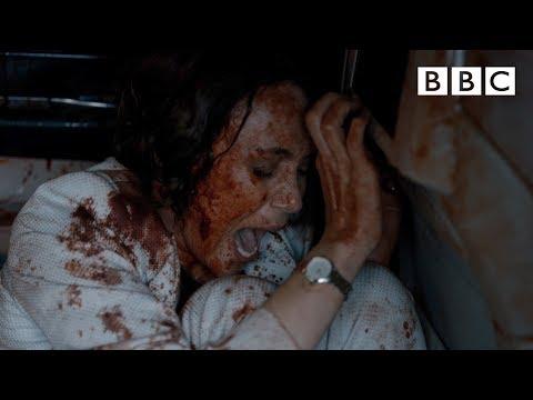 Xxx Mp4 The Sniper Scene That Shocked Fans Bodyguard BBC 3gp Sex