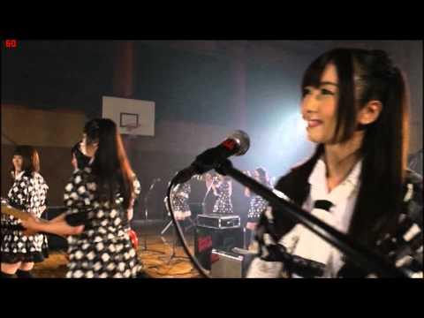 Xxx Mp4 National Idol Unit Nakadashi Let S Get Fight PV 3gp Sex