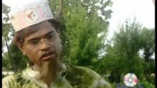 Chittagong song- managojjilam tore