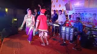 Jay Malhar Orchestra Vitthalwadi Yogesh Patil 8805927645 / 9226262238