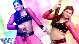 बियर वाली छौड़ी माजा चिखा दो - Chhauri Ke Beer Pila Da - Bantu Neerala - Bhojpuri Hot Songs 2016 new