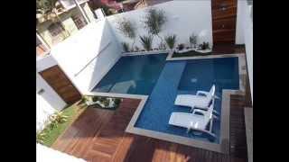 Projeto arquitetônico e móveis   Gandú BA