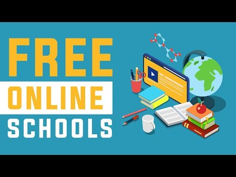 Xxx Mp4 Top 10 Free Online Courses Websites In 2018 Free Online Courses With Certificates 3gp Sex