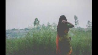 বেলাশেষে ,রংপুর ২০১৬ (sunset glory_Rangpur 2016)