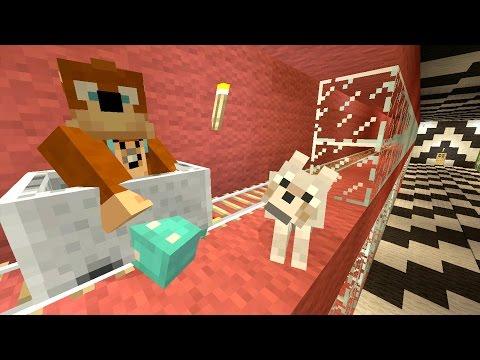 Xxx Mp4 Minecraft Xbox Jousting 289 3gp Sex