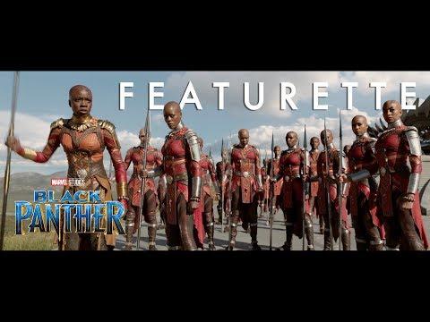 Xxx Mp4 Marvel Studios Black Panther Warriors Of Wakanda 3gp Sex