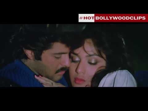 Xxx Mp4 Indian Old Movie Hot Kissing Seen Anil Kapoor And Meenakshi 3gp Sex