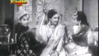 Maar Gayee Re Humein-Noor Jehan