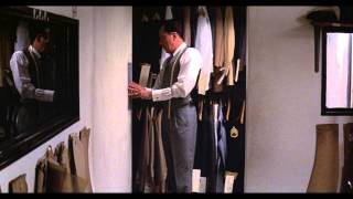 The Tailor Of Panama - Trailer