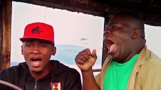 MC.SUDI-MAKABILA OFFICIAL VIDEO