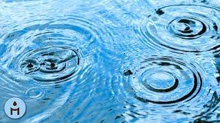 Musique Relaxante pour Dormir: Détente Zen Anti Stress avec Sons se la Nature Douce (Rain Sounds)