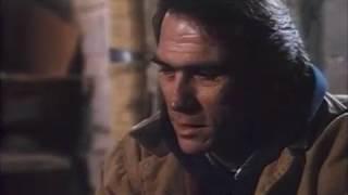 The Package (1989) Movie Trailer - Gene Hackman, Tommy Lee Jones, Joanna Cassidy & Pam Grier