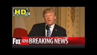 FOX & Friends 04/19/18 ( 6AM ) FOX NEWS TODAY April 19 2018