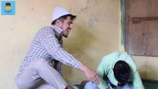 Different shades of Eid   Kashmiri Drama   Koshur Kalakar
