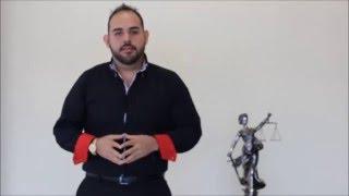AMPARO INDIRECTO & DIRECTO ¿JUICIO O RECURSO? - Iván Fuentes -