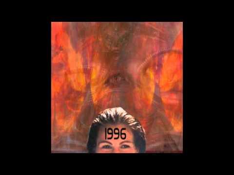 Xxx Mp4 Mike Dece Psychotic Sexx Feat Metro Zu 3gp Sex
