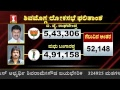 Download Video Download ಉಪಚುನಾವಣೆ ತೀರ್ಪು | By Election Result 2018 | FirstNews Kannada LIVE 3GP MP4 FLV