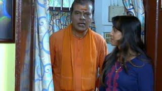 Sthreepadham | The guest who came to Visit Bala | Mazhavil Manorama