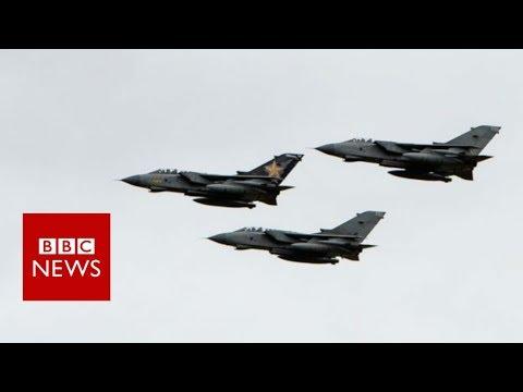 Xxx Mp4 Queasy Journalist Takes Last Tornado Flight BBC News 3gp Sex