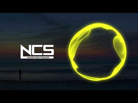 Xxx Mp4 Elektronomia Summersong 2018 NCS Release 3gp Sex
