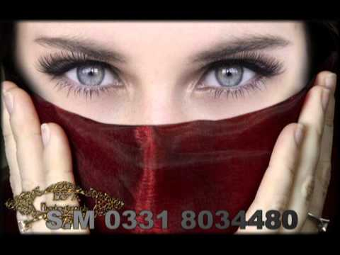 Xxx Mp4 Indin Song By Siraj 3gp Sex