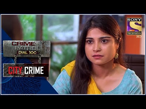 Xxx Mp4 City Crime Crime Patrol बदला Meerut 3gp Sex