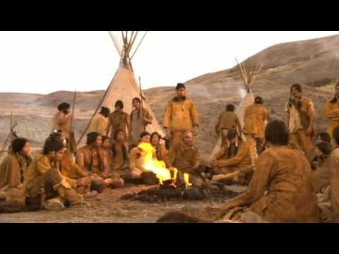 Discovery Channel Homem Pré Histórico Vivendo entre as Feras parte 5 FINAL PT BR