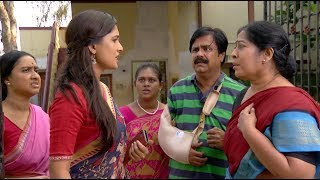 Deivamagal Episode 1398, 25/11/17