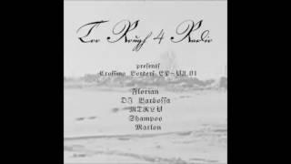 DJ Barbo$$a - Untitled 001