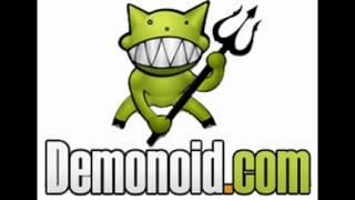 Demonoid Memorial