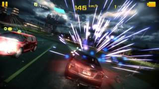Coolpad note 3 lite asphalt 8 gaming review
