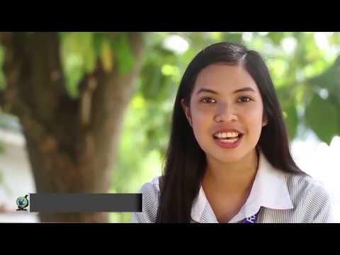 Xxx Mp4 Tagbilaran City Science High School Senior High Department Marketing Video 3gp Sex