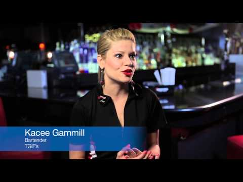 Cornerstone Client Story - Carlson Restaurants
