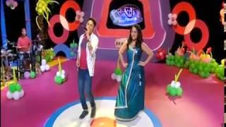 Jhankar - ঝংকাৰ   Season 2   02nd Round   Promo 4   2017