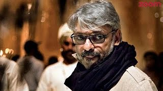 Sanjay Leela Bhansali Upset With The Release Date Of