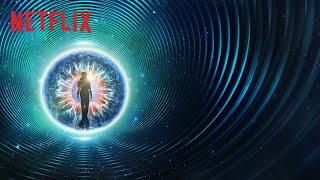 Nightflyers | المقدّمة الرسميّة [HD] | Netflix